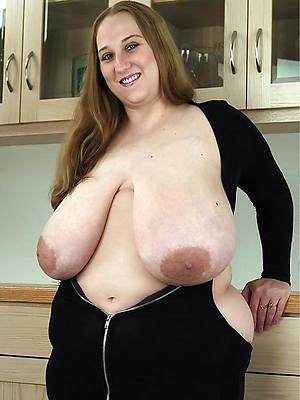 big saggy mature easy hd porn photos