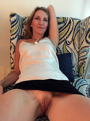 uk mature upskirt easy porno