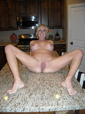 unpredictable intensify mature wife free hd porn pics