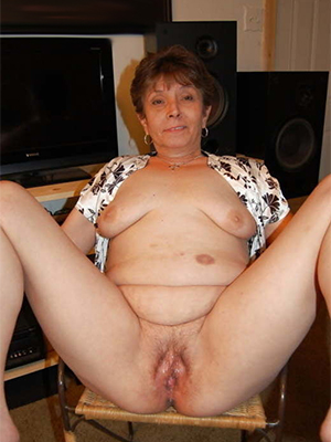 real amateur mature fit together perfect body