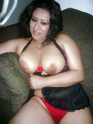 reality latina matures pics