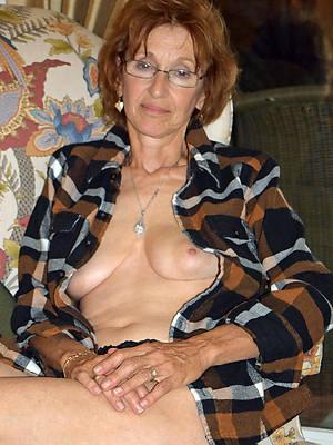 50 plus mature erotic pictures