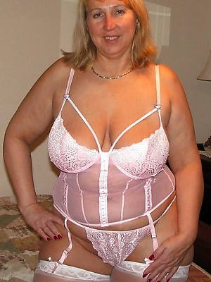 porn pics be useful to sexy 50 together with grown-up
