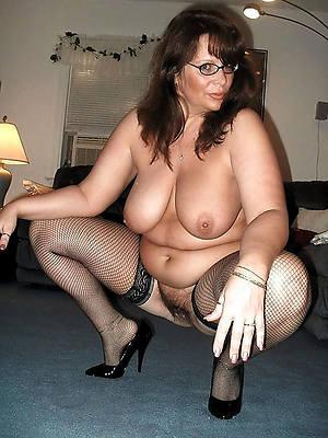 free 50 plus mature good hd porn