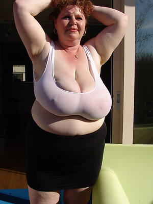 mature woman big breast amature sex