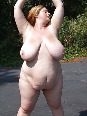 free porn pics be fitting of thick mature