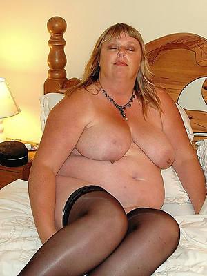 sexy thick mature free porno