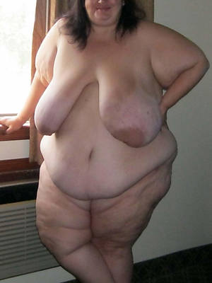 free porn pics of thick matures