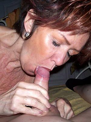 full-grown wife handjob free porno