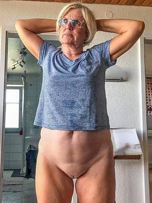 hot naked hot granny gallery