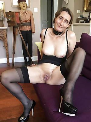 mature old ladies wet pussy