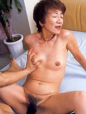 busty asian mature xxx pics