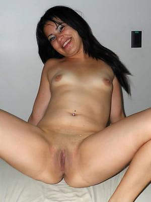 mature latinas grown up matrix