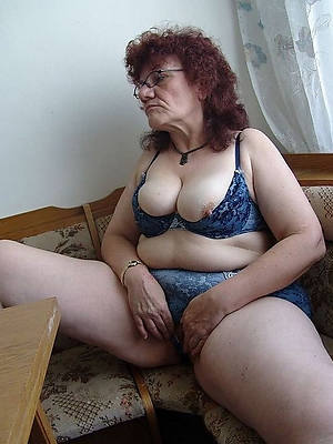 old of age pussy having sex