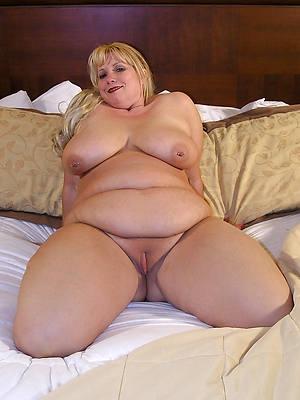 thick matures having sex pics