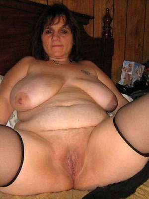 hot naked thick matures pics