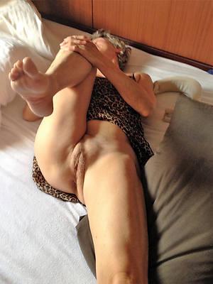 adult legs feet hot porn