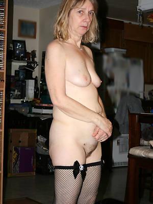hot naked grandmas grey pussy