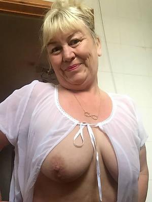 mature grandma unconforming hd porn pics