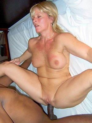 prex adult interracial sex pics