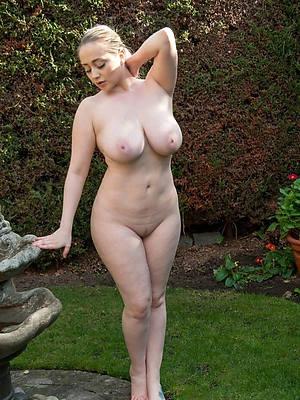 nude mature moms amature mature digs pics