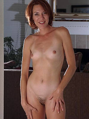 amateur mature small tits having sexual relations