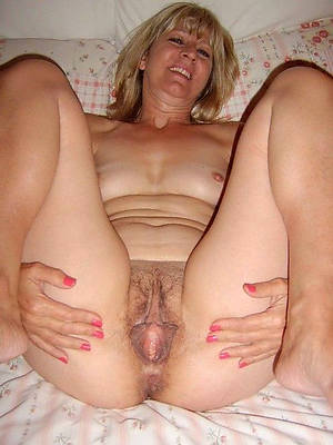 hot empty mature vulva xxx