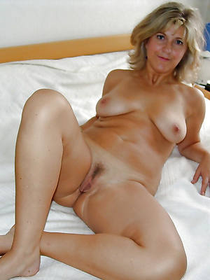 porn pics of slut wife matured