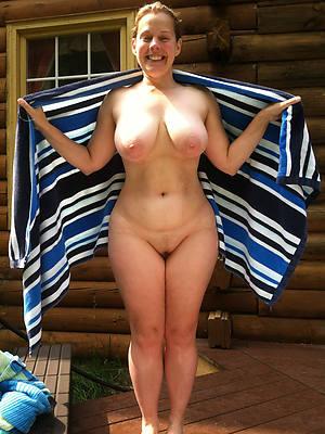 mature british wifes amature adult home pics