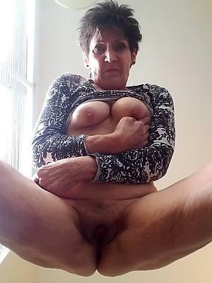 60 matures hot porn pictures