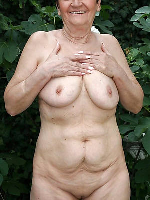60 and mature enjoyable hd porn pictures