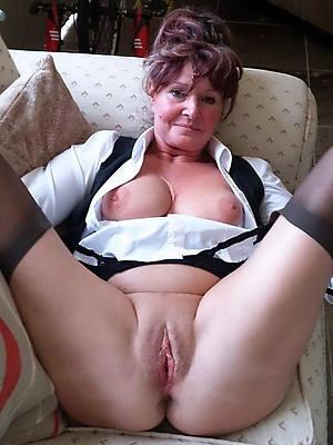 shaved mature women amature sex pics