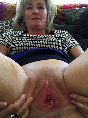 mature wife xxx hot porn