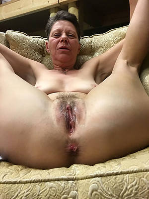 truth mature xxx pics