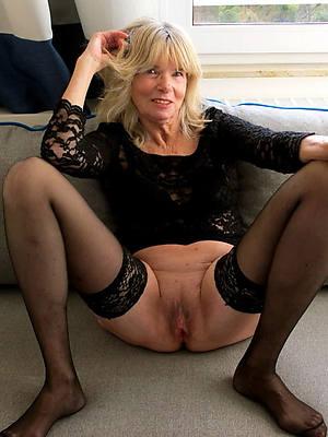 porn pics of mature wife xxx