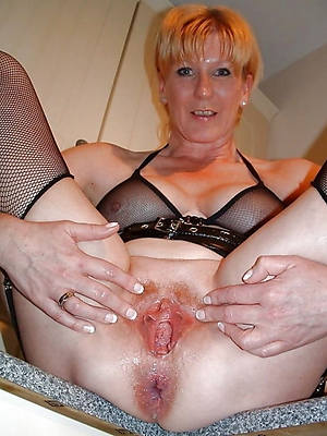 free amature mature milf xxx pictures