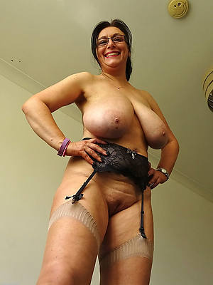 hot naked mature xxx pics