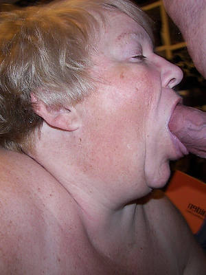 russian private mature woman blowjobs
