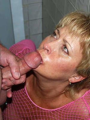 free mature blowjobs hot porn pics