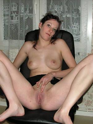 mature milf irritant porn pic download