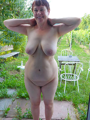busty 50 plus of age nude pictures