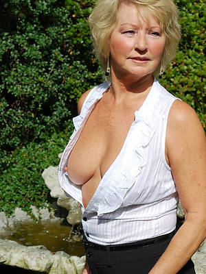 reality 50 plus of age porn pictures