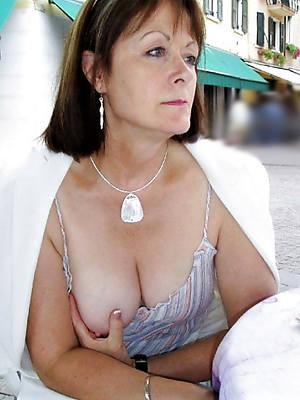hot naked 50 plus mature women