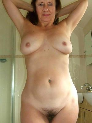 hairy full-grown solo Bohemian hot slut porn