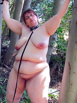 mature thick women dirty sex pics