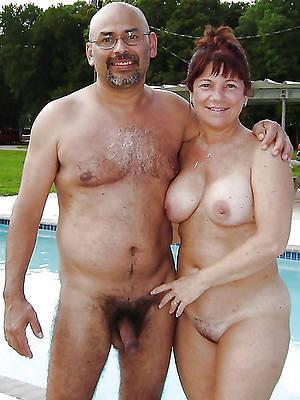 free porn pics of mature amateur couple