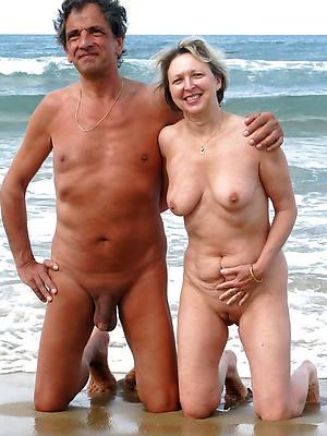 reality grown-up amateur couple porn pics