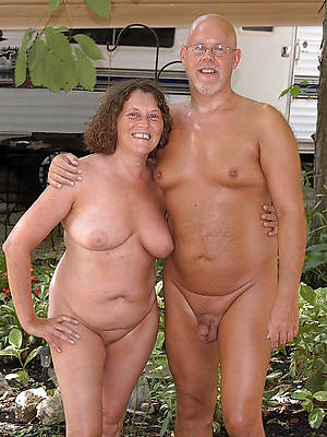 bring to light pics of amature mature couples