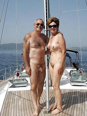 amature mature couples free hd porn photos