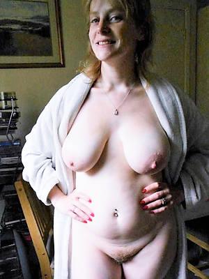 sweet nude hot mature girlfriends photos